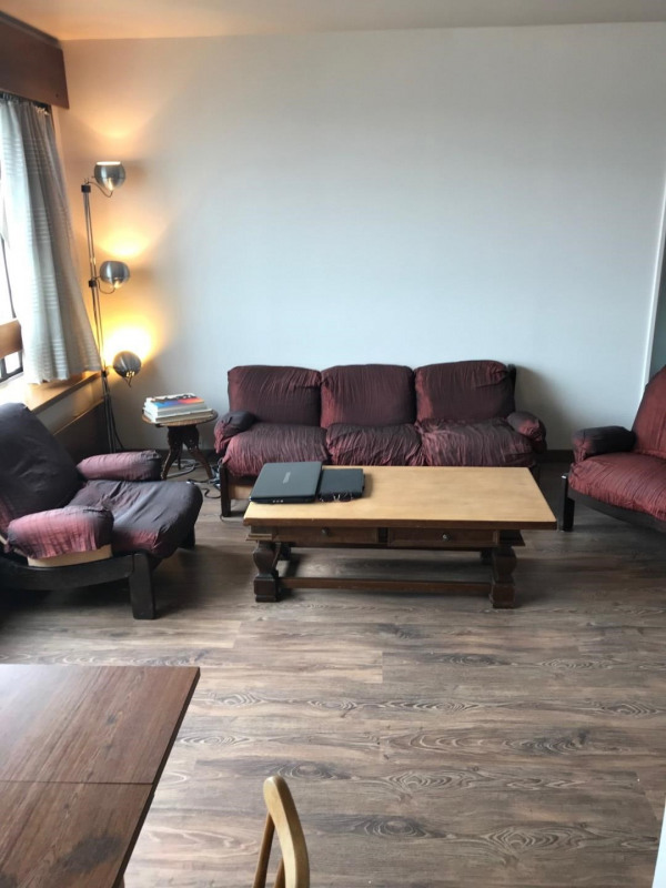 Vente appartement Paris 15ème 500 000€ - Photo 4