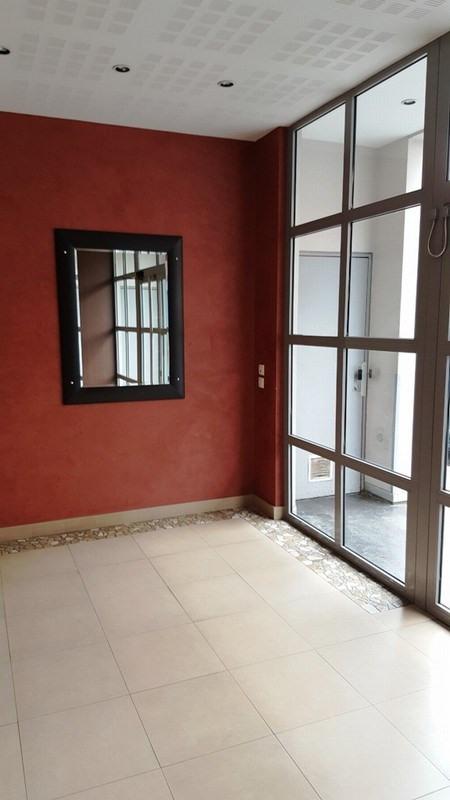 Alquiler  apartamento Villeurbanne 466€ CC - Fotografía 5
