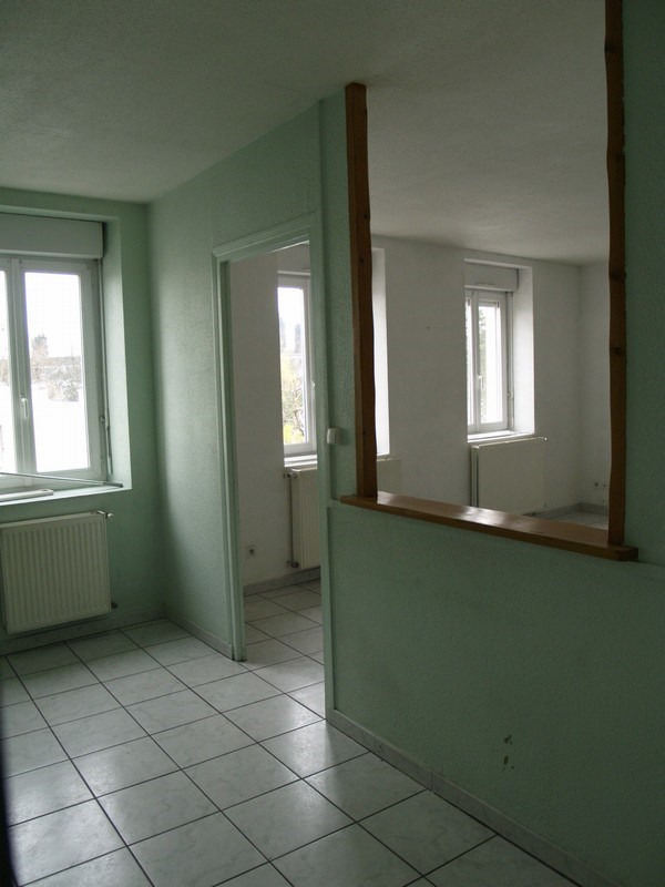 Vente immeuble Romans sur isere 241500€ - Photo 6