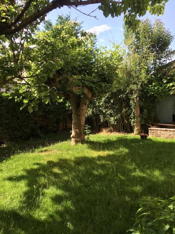 Vente maison / villa Lunel 229000€ - Photo 3