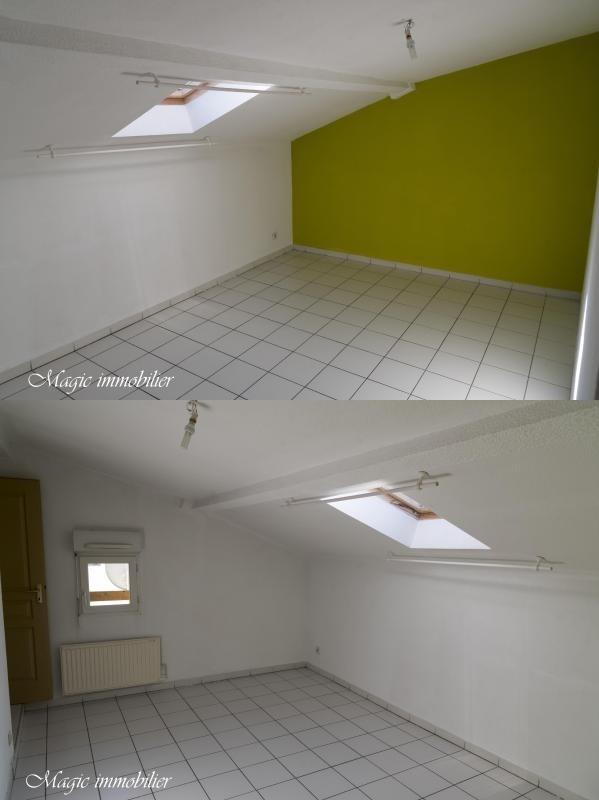 Location appartement Nantua 556€ CC - Photo 7