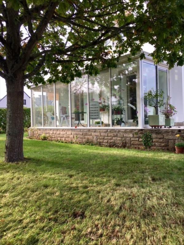 Vente maison / villa Baden 450000€ - Photo 4