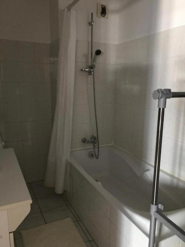 Location appartement Lyon 3ème 1495€ CC - Photo 4