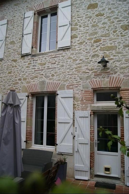 Vente de prestige maison / villa 5 mn caraman 295000€ - Photo 2