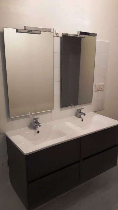 Rental apartment Ajaccio 1200€ +CH - Picture 10