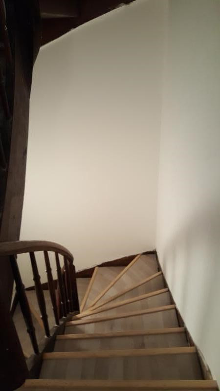 Sale house / villa Pont-d'ain 130000€ - Picture 9
