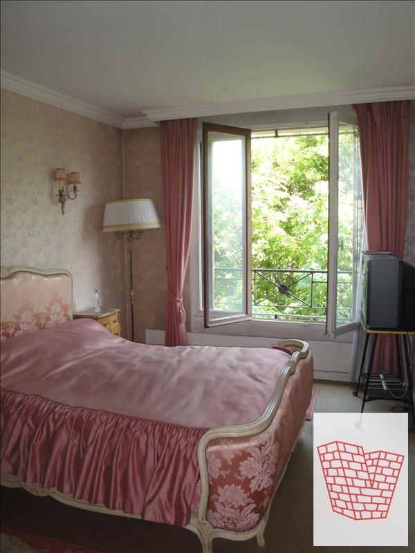 Vente appartement Bois colombes 395000€ - Photo 3