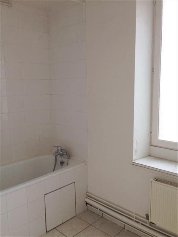 Sale apartment Rueil malmaison 397000€ - Picture 4
