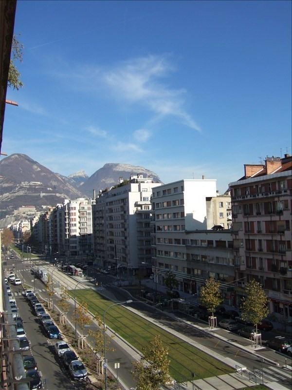 Sale apartment Grenoble 180000€ - Picture 4