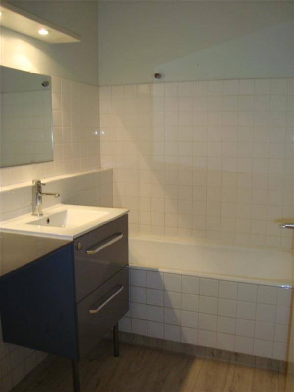 Rental apartment Louveciennes 1 300€ CC - Picture 9