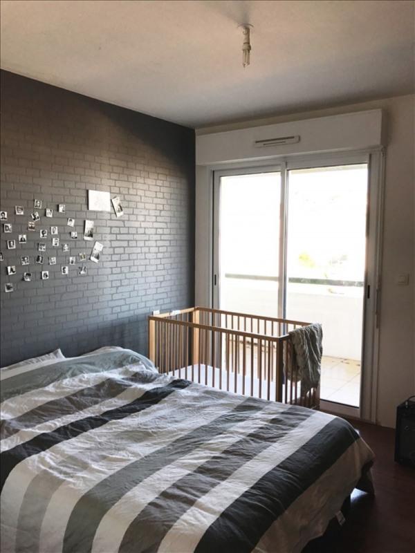 Venta  apartamento Urrugne 289000€ - Fotografía 3