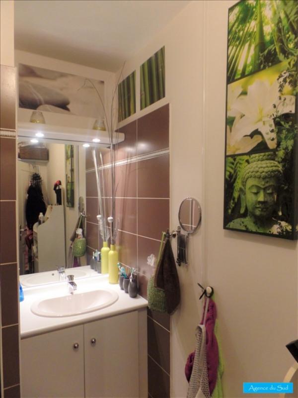 Vente appartement La ciotat 169000€ - Photo 10