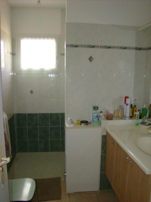 Vente maison / villa Montpon menesterol 209000€ - Photo 6