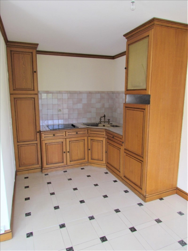 Vente appartement Strasbourg 159 990€ - Photo 3