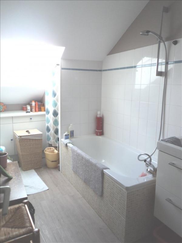Vente appartement St sebastien sur loire 146863€ - Photo 5