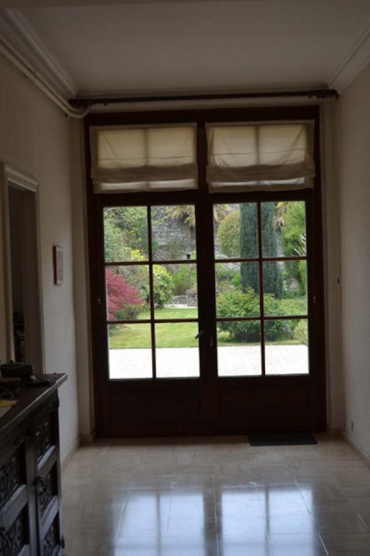 Vente maison / villa Tarbes 463000€ - Photo 1