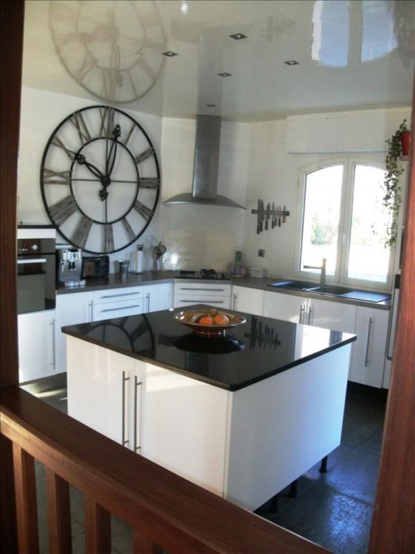 Vente maison / villa Perigueux 499000€ - Photo 3