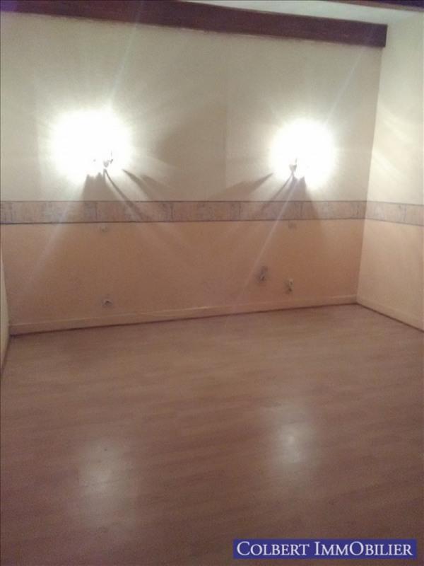 Vente maison / villa Migennes 126000€ - Photo 5