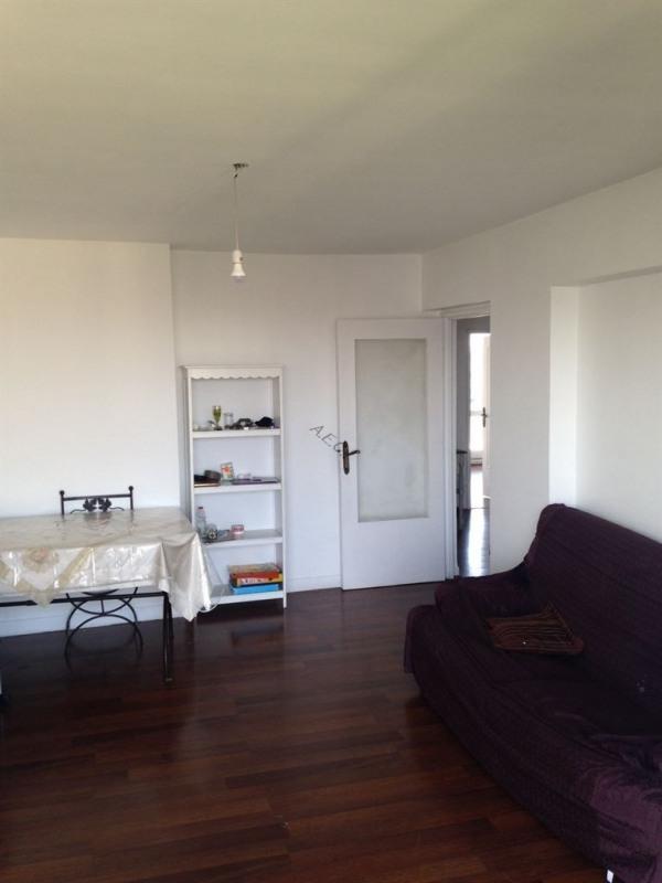 Sale apartment Asnieres sur seine 309000€ - Picture 9