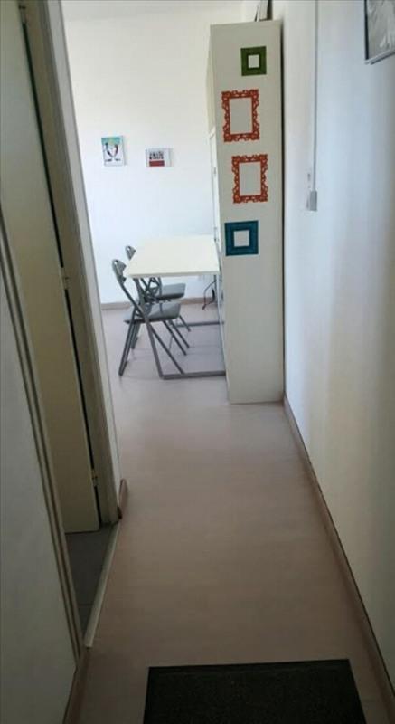 Vente appartement Laguiole 29600€ - Photo 2