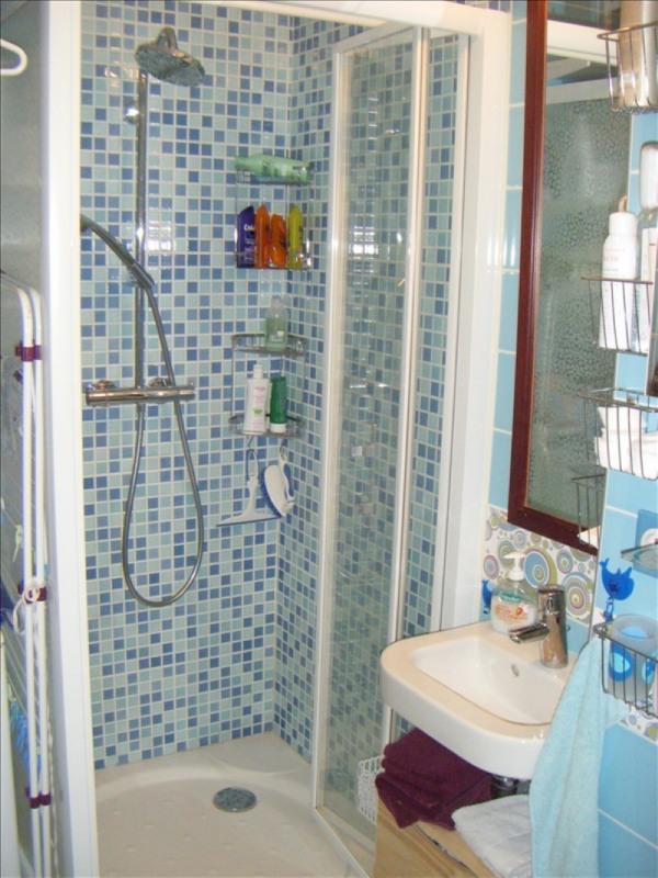 Deluxe sale apartment Balaruc les bains 220000€ - Picture 4