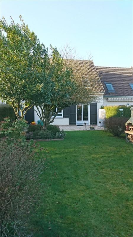 Sale house / villa Bonsecours 207000€ - Picture 1