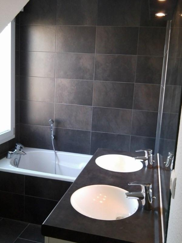 Location appartement Rhinau 844€ CC - Photo 6