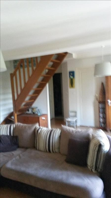 Rental apartment Hartennes et taux 565,15€ CC - Picture 2