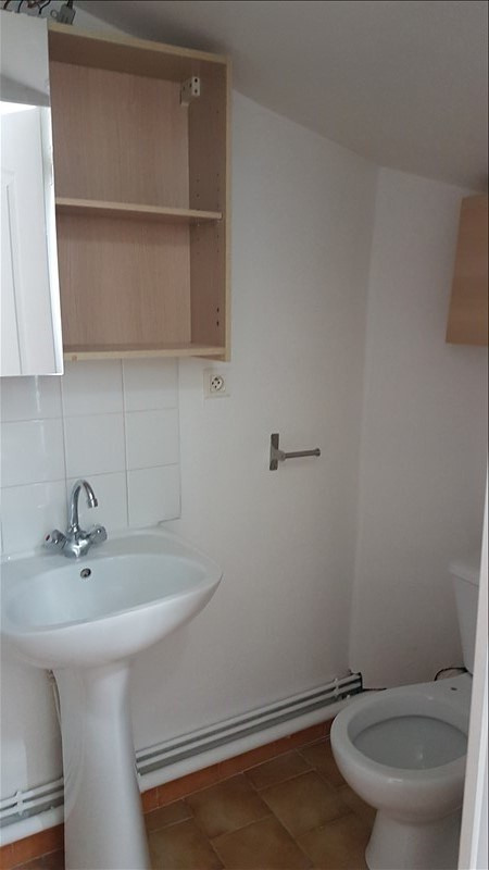 Location appartement Eyguieres 530€ CC - Photo 5