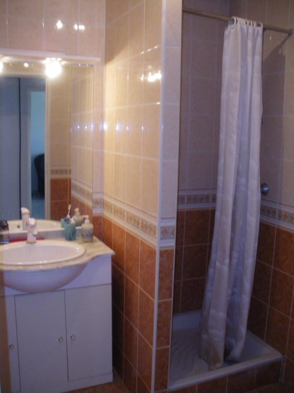 Location appartement Frejus 740€ CC - Photo 6