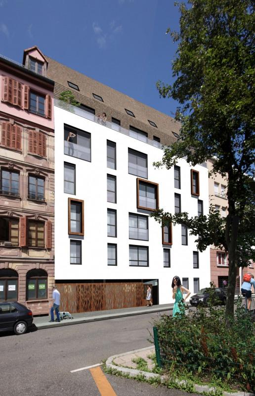 Le monnet programme immobilier neuf strasbourg for Immobilier strasbourg neuf