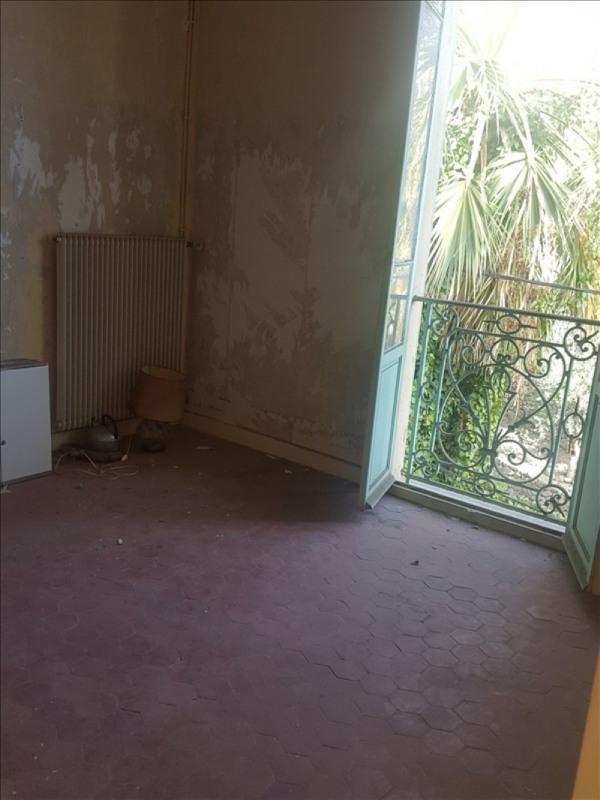 Vente appartement Menton 346500€ - Photo 4