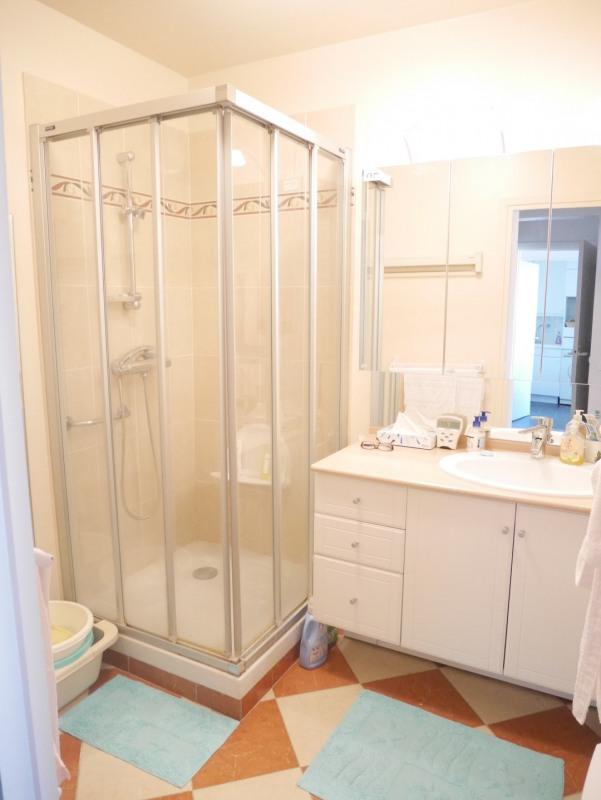 Sale apartment Paris 17ème 495000€ - Picture 4