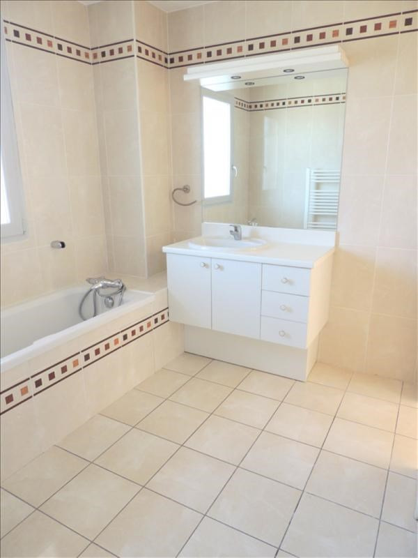 Sale house / villa Prevessin-moens 750000€ - Picture 7