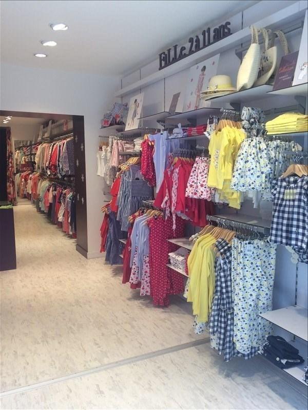 boutique Montbrison 92000€ - Fotografie 1