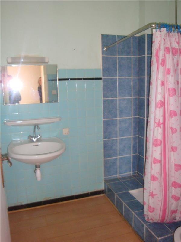 Location appartement Perpignan 482€ CC - Photo 4