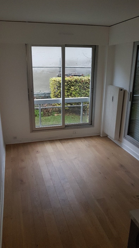 Location appartement St mande 700€ CC - Photo 3