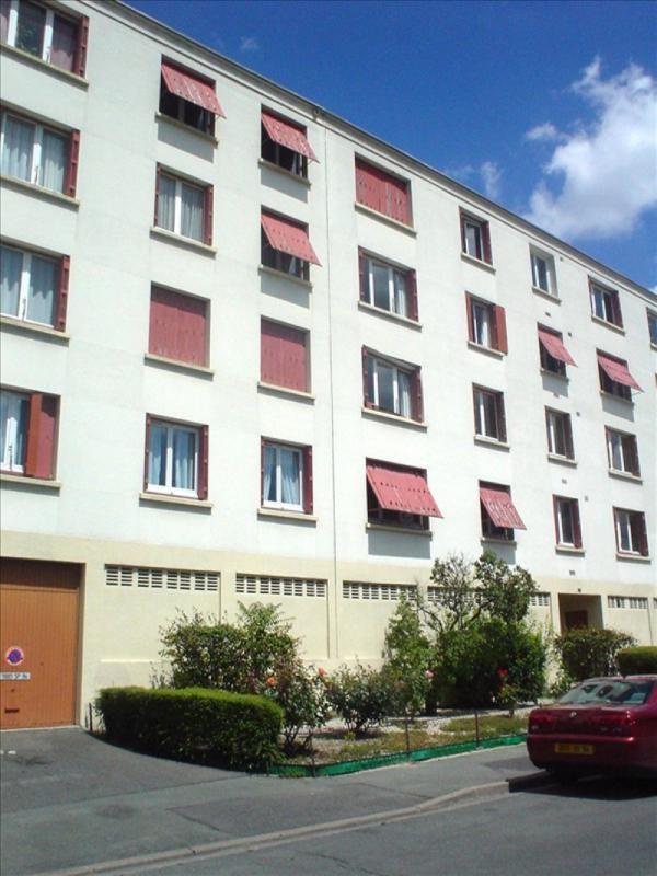Rental apartment L hay les roses 825€ CC - Picture 6