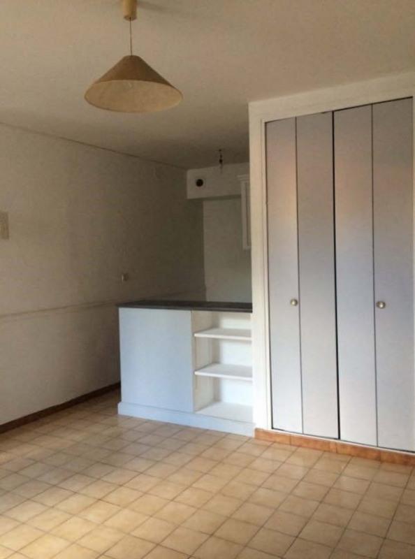 Rental apartment Toulouse 374€ CC - Picture 3