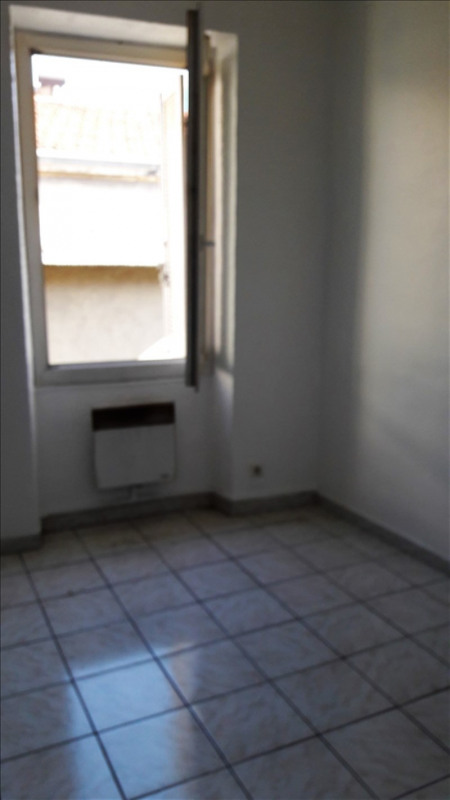 Rental apartment Marseille 4ème 375€ CC - Picture 4