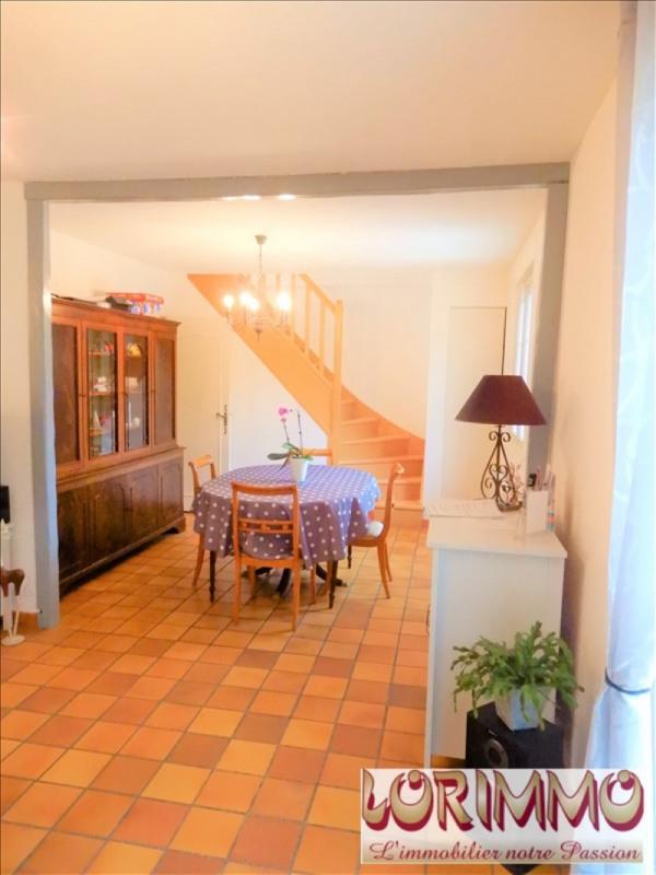 Sale house / villa Ormoy 337000€ - Picture 3