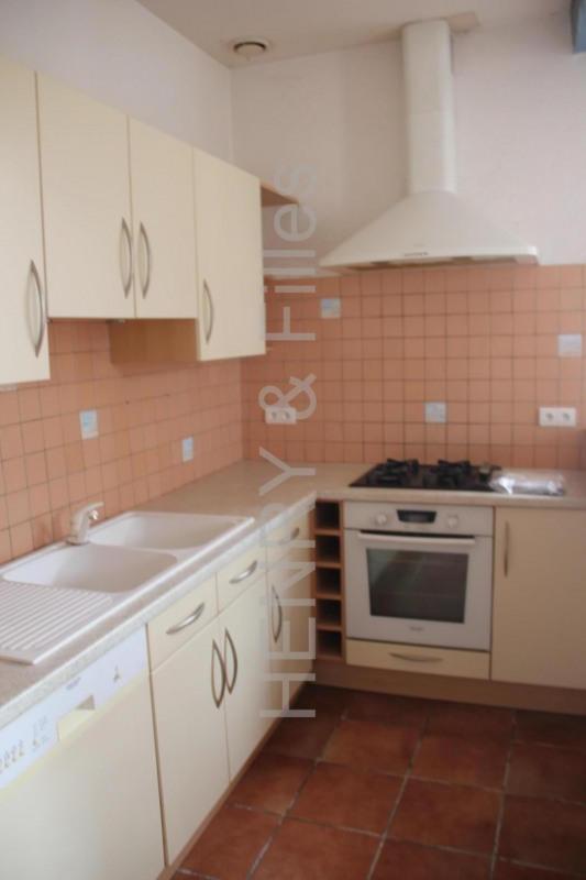 Vente maison / villa Gimont 335000€ - Photo 4