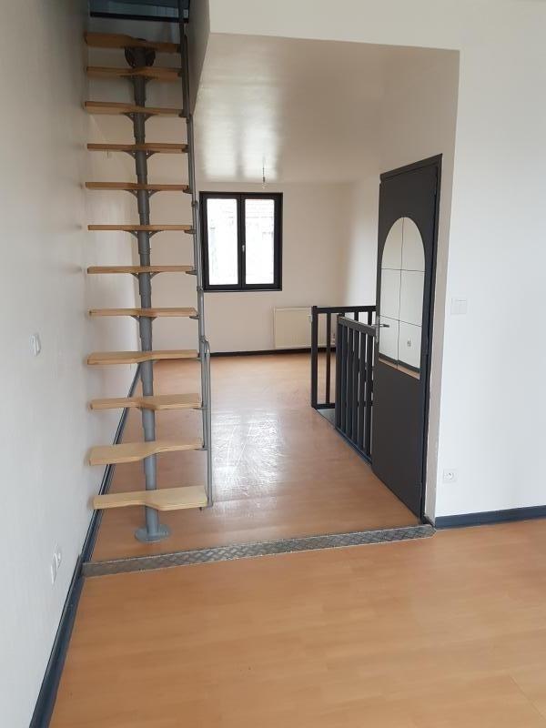 Vente immeuble Cambrai 120500€ - Photo 8