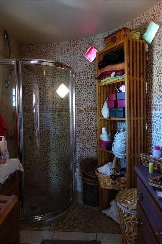Vente appartement Le lavandou 174000€ - Photo 9