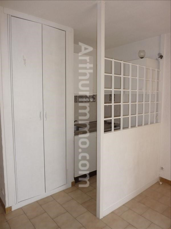 Location appartement St aygulf 363€ CC - Photo 5