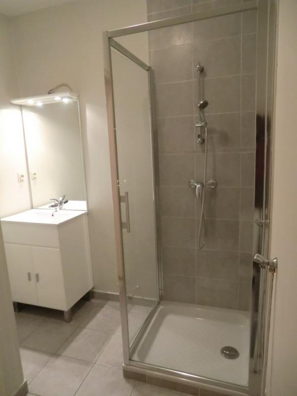 Rental apartment Aix les bains 417€ CC - Picture 3