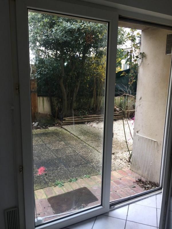 Alquiler  apartamento Nogent sur marne 915€ CC - Fotografía 7