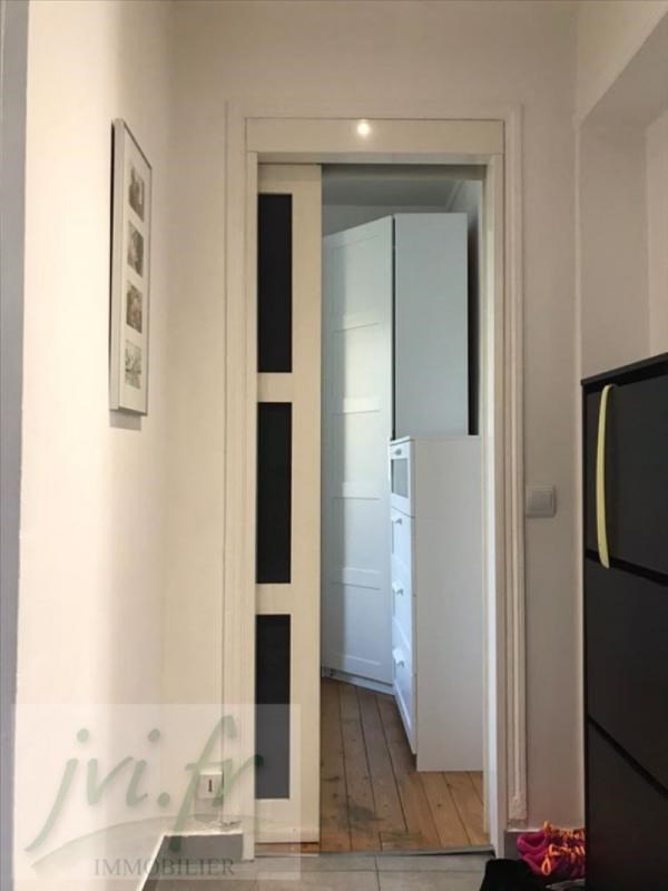 Vente appartement Montmorency 215 000€ - Photo 6