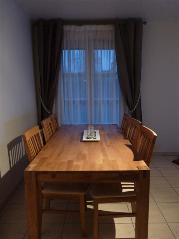 Vente appartement Maintenon 181900€ - Photo 3