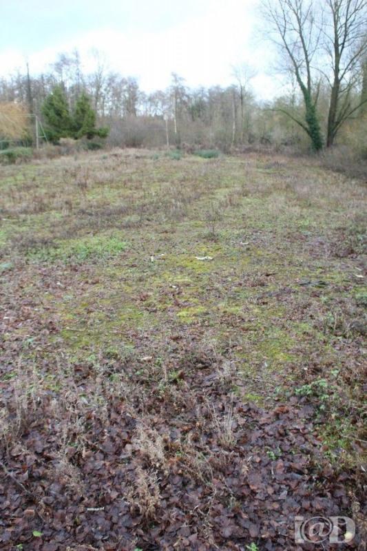 Terrain constructible Wasnes-au-Bac